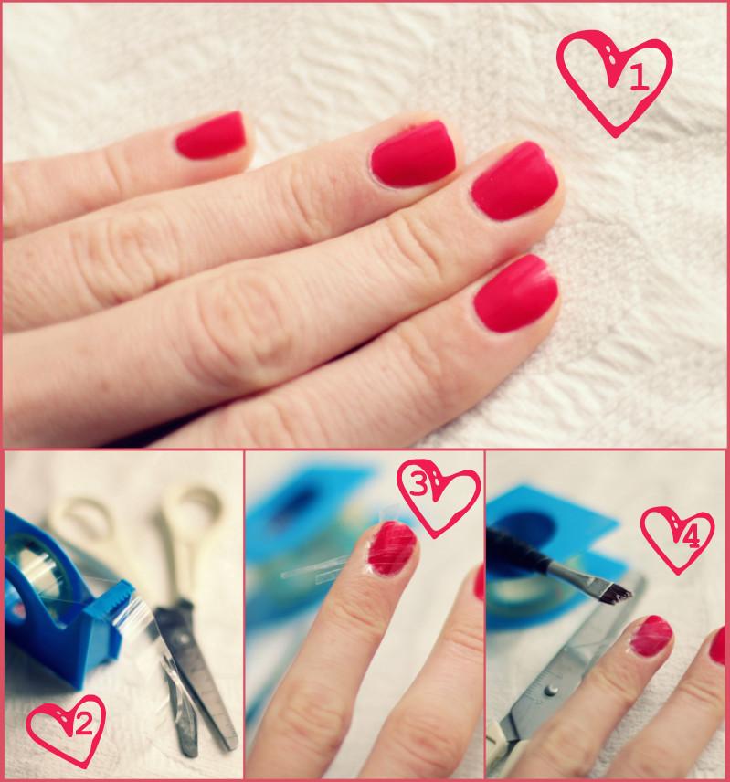 valtentines nails 02