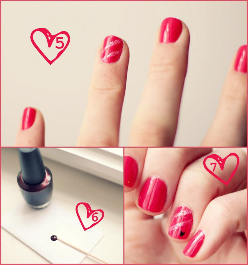 valentines nails 03