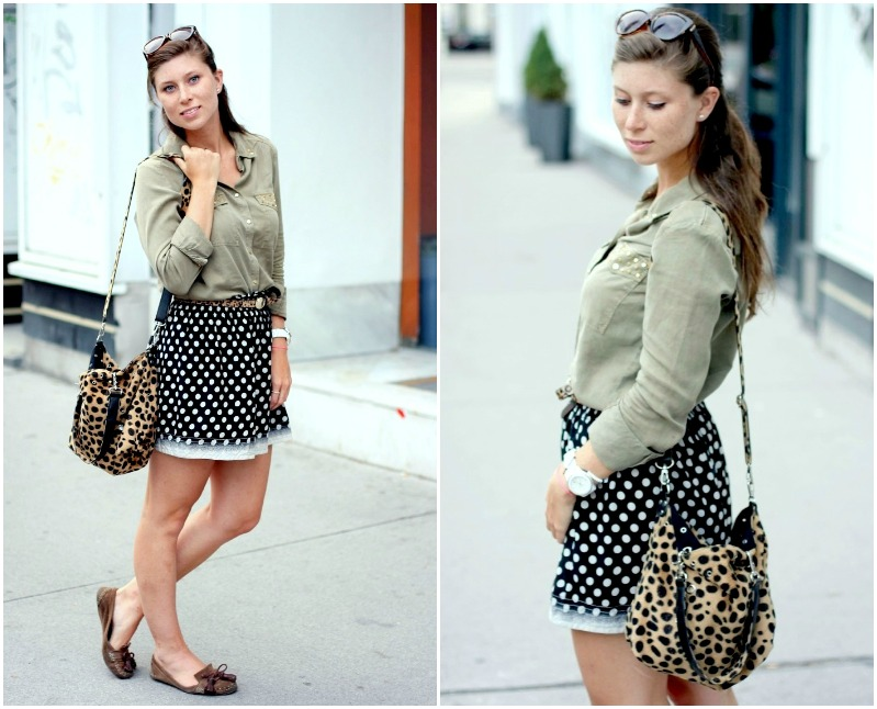 dotted military 03