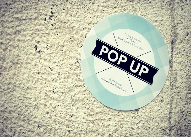 Pop Up 01