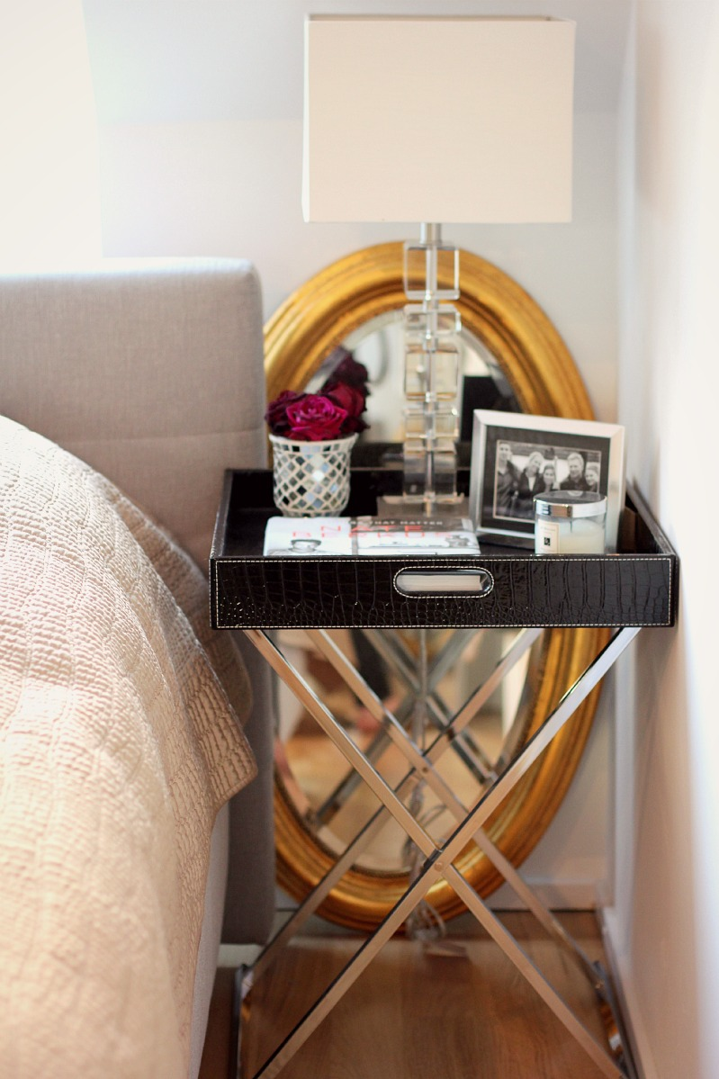 bedside tray table 05